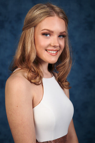 Angela Wilkinson Photography, Portrait Photography, Prom Photography, St Helens, Merseyside, Cheshire