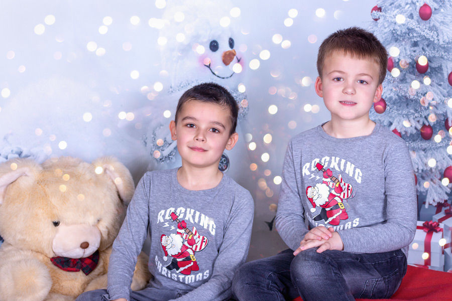 St Helens Portrait Photographer, Angela Wilkinson Photography, Liverpool Portrait Photographer, Children's Christmas Portrait Mini Sessions