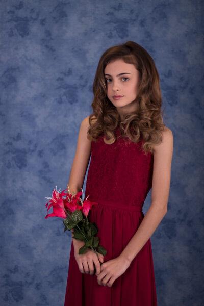 Children's Portrait Photography, St Helens, Liverpool Angela Wilkinson Photography