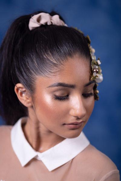 Portrait Photography, St Helens Photographer, Beauty Photography, Makeup Photography