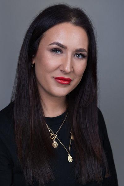 Business Headshot, St Helens Photographer, Angela Wilkinson Photography