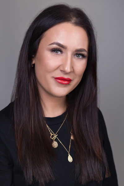 Angela Wilkinson Photography,Headshot Photography, St Helens, Liverpool, Manchester, North West