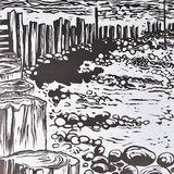 Breakwater I
