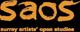 SAOS logo