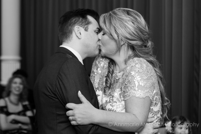 Mayfair wedding photography