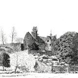 Chartwell Kent