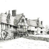 Smarden Cottages