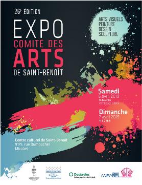 Expo Art 3