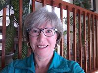Micheline Bonami