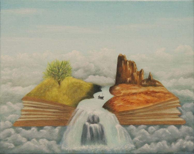 Le Grand Livre
