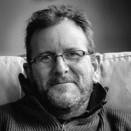 Kevin MacKaveney - Photography Tutor - www.whitehouseart.co.uk