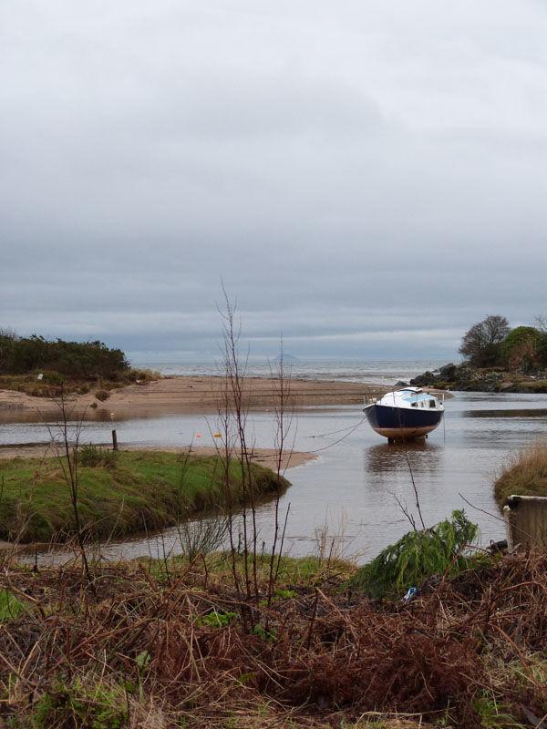Waterfoot Argyll