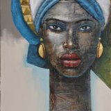 Bisola 22x48 inches