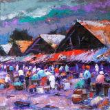 Central Market 1