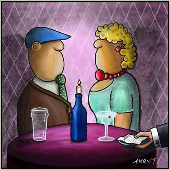 dinner_date