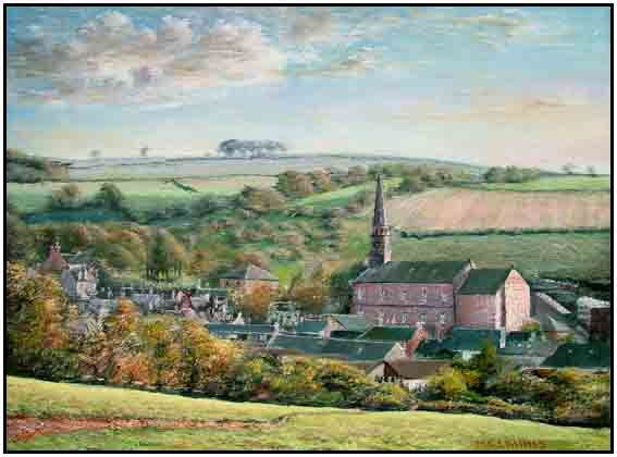 galston_from_the_north