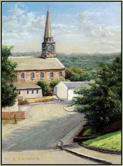 galston_parish_church