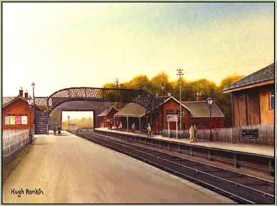 galston_railway_station