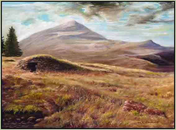 highland_view