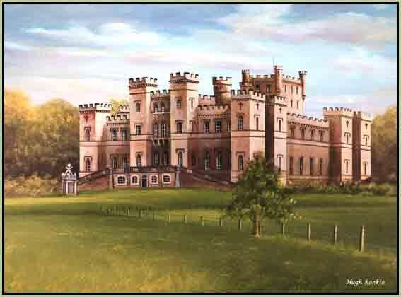 loudoun_castle