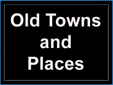 old_towns_and_places