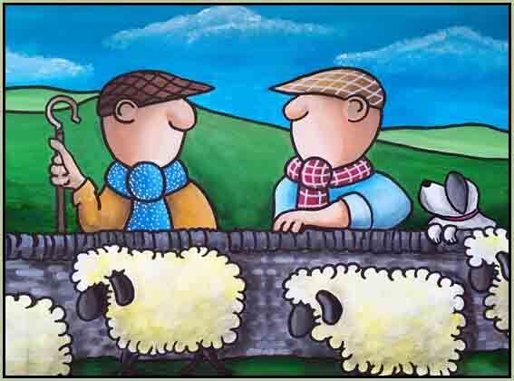counting_sheep