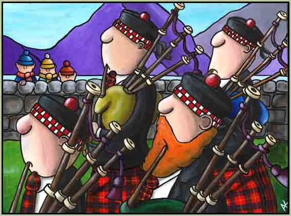 the_bad_pipers
