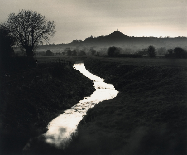 Glastonbury Midwinter