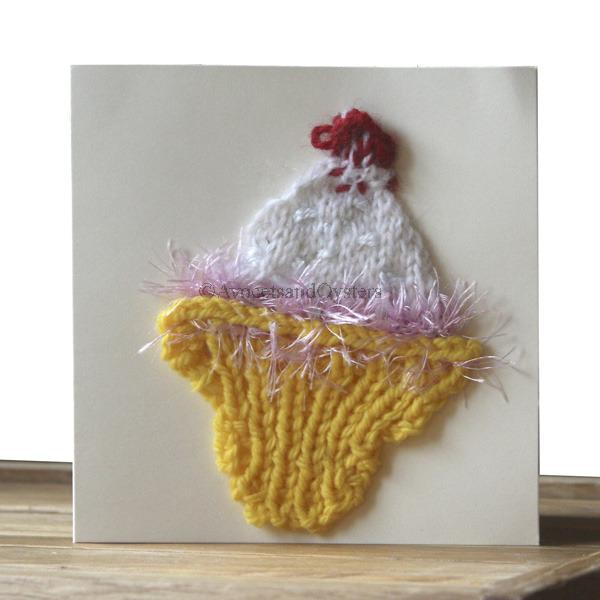 Cake Card 3