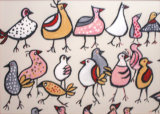 Funky-Birds