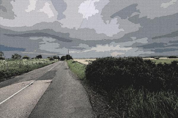 IMG 0987-(Art-Effect-(3)