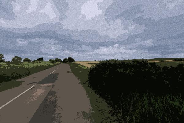 IMG 0987-Art-effect-(2)