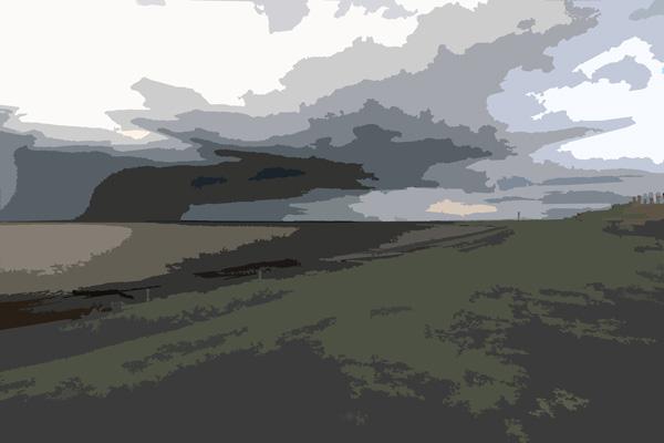IMG 0998-Art-effect