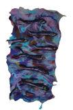 Mackerel 3