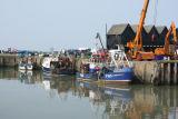 North Quay - Original