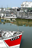 Red Boat A