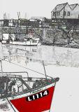 Red Boat B