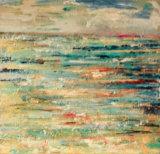 Seascape2