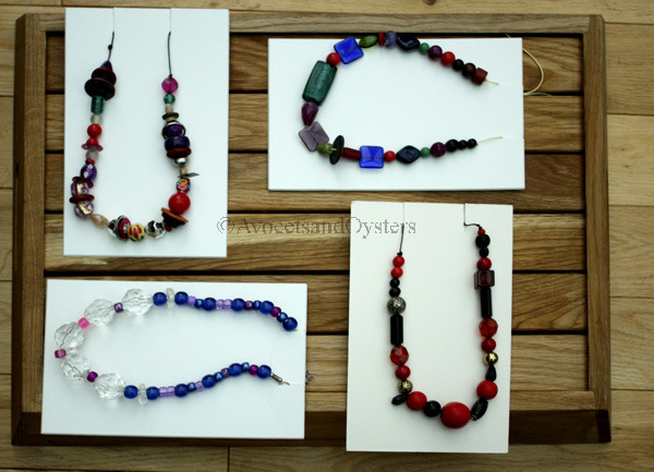 Selection of Jewellery 2