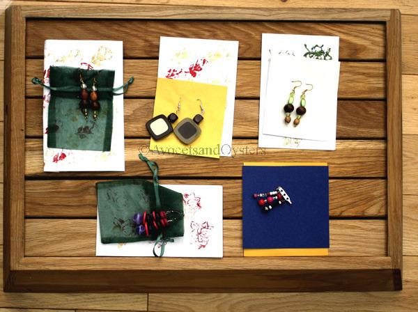 Selection of Jewellery 3