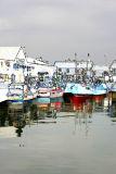 South Quay - 1