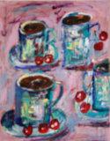 Tea-and-Cherries