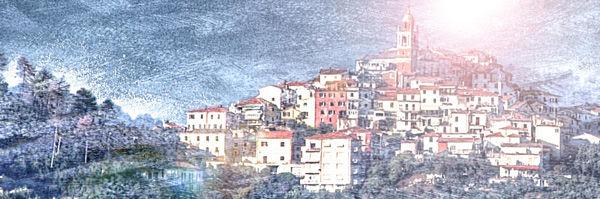 Village-1-6