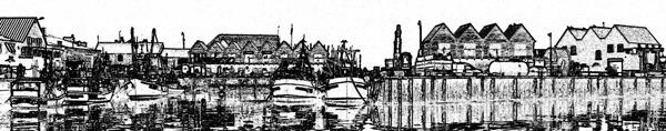 West Quay - 2