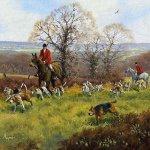 Barlow Hunt 1