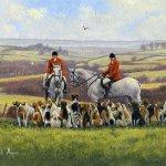 Barlow Hunt 2