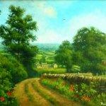 Derbyshire Five