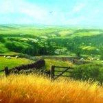Derbyshire One