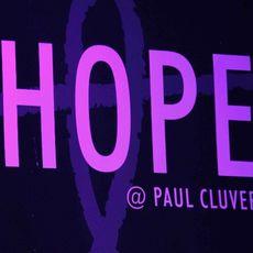 HOPE@PAULCLUVER