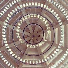 Interiors : Lights